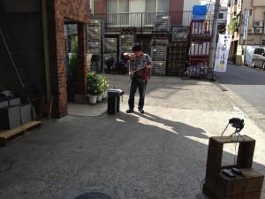 kawarawari_kirokukai1_1