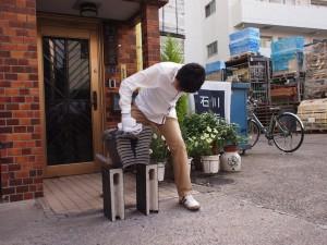 kawarawari_kirokukai1_5