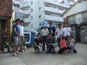 kawarawari_kirokukai1_6