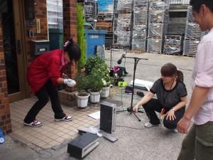 TBS_radio1_5