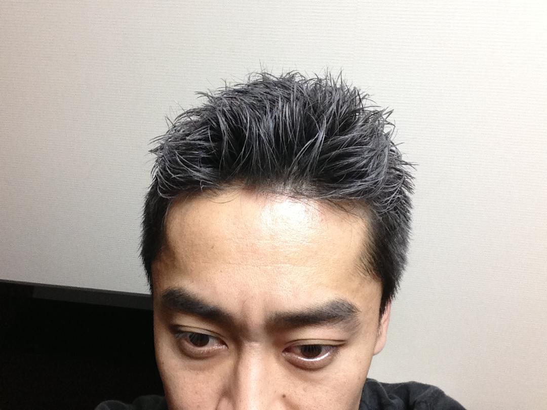 nikkatsu1_08