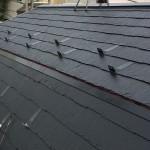 傾斜が途中で変わっている屋根のリフォームってどうやるの?