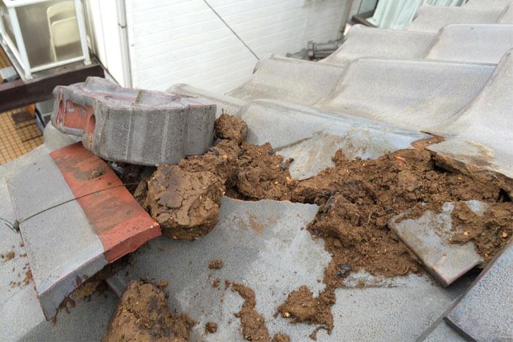 雨漏りの修理費用を安くする_03