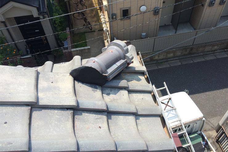 雨漏りの修理費用を安くする_05