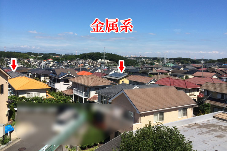 roof_tiles_06