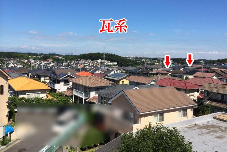 roof_tiles_07