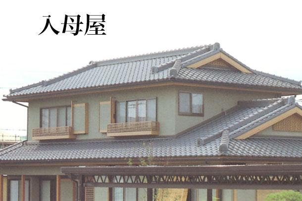 20140901_beginner_03_03