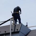 教えて!屋根屋さん。第5回「屋根職人になる方法を教えて!」