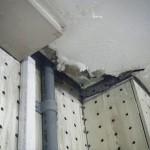 教えて!屋根屋さん。第8回「屋根の傷みを放っておいたら、どんな事態が発生する?」