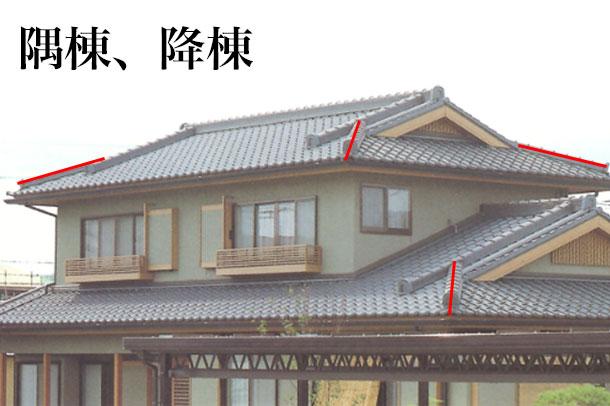 20141201_first_08