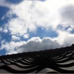 教えて!屋根屋さん。第12回「屋根職人が感じる、仕事のやりがい」