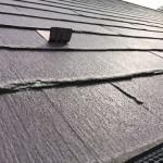 屋根のリフォームで塗装をご検討中の方は必見です!
