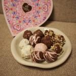 St Valentine's Day♥