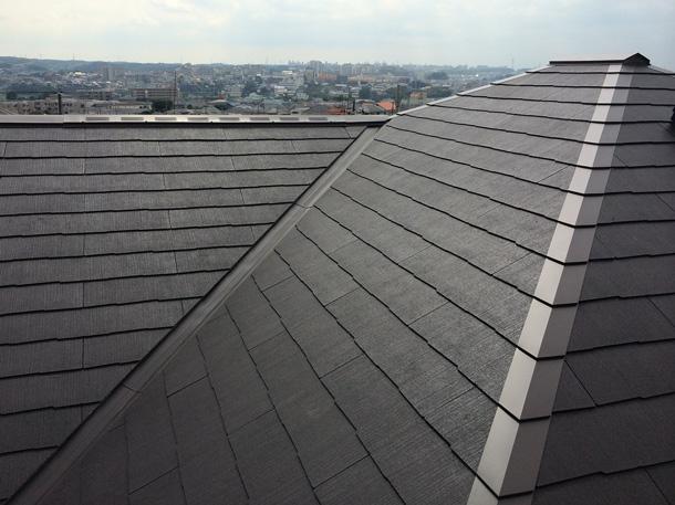 スレート屋根の張替え費用はいくら?張替えのポイントやその他の修理方法も紹介 | 石川商店