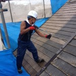 【屋根のメンテナンスまとめ】スレート屋根編②(塗装工事)