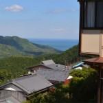 教えて!屋根屋さん。第25回「将来、日本の屋根はどうなっている?」