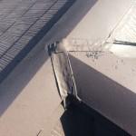 【屋根のメンテナンスまとめ】スレート屋根編③(悪い工事事例)