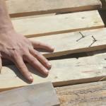 教えて!屋根屋さん。第29回「屋根作りの工程表」