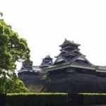 熊本で再認識。瓦割りは「瓦の役割」を伝える場として必要なんです!