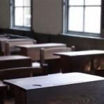 教えて!屋根屋さん。第32回「もし屋根職人が1日だけ学校の先生になったら?」