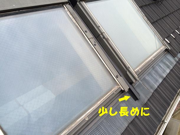 写真-2015-04-01-9-27-01