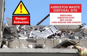 20150504_asbestos_00