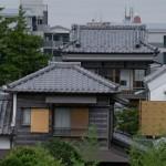 教えて!屋根屋さん。第33回「我が家にぴったりの屋根材はどれ?」
