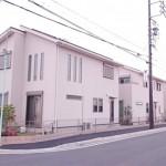 教えて!屋根屋さん。第37回「日本の住まいの特徴」