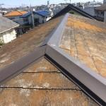 屋根工事にお金かけたくないからね…そんな声にお応えするのも屋根専門である私たちの使命です。