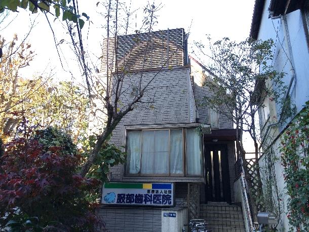 屋根の無料点検は信用できない!有料だったから屋根専門の石川商店さんにお願いしました【お客様の声より】