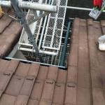 雨漏り修理 メンテナンス
