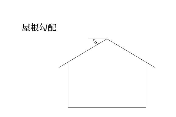 屋根勾配_1