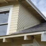 教えて、屋根屋さん!第41回「屋根をキレイに仕上げるコツ」