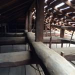 【葺き直し】自然素材を活かした古民家の瓦屋根の良さを損なわない3つの工夫【屋根専門のこだわり】