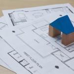 教えて、屋根屋さん!第42回「屋根屋さんの図面、屋根伏図とは?」