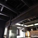 教えて、屋根屋さん!第43回「日本の伝統工法・木軸在来工法のメリット、デメリット」