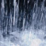 教えて、屋根屋さん!第45回「雨漏りしやすいのはどんな家?」