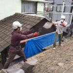 築60年で屋根の工事を考えてる人におすすめ【和瓦編】