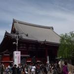 【いい屋根のある風景】日本の原風景を求めて【2012年総集編】