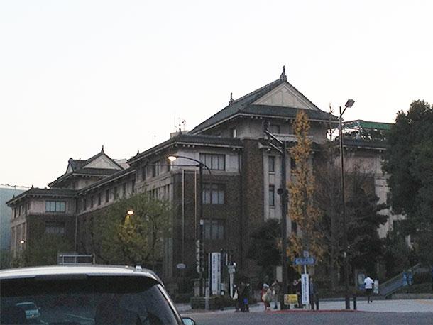 ヤネコレ019