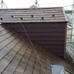 屋根のリフォームで「ドーマー」を付けようかと考えいる人に。