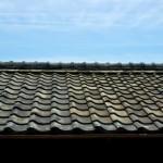 教えて、屋根屋さん!第51回「屋根にまつわる便利グッズ」