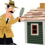 屋根の無料点検に注意。屋根リフォーム業者のよくある手口【屋根の押し売り事例集 第3回】