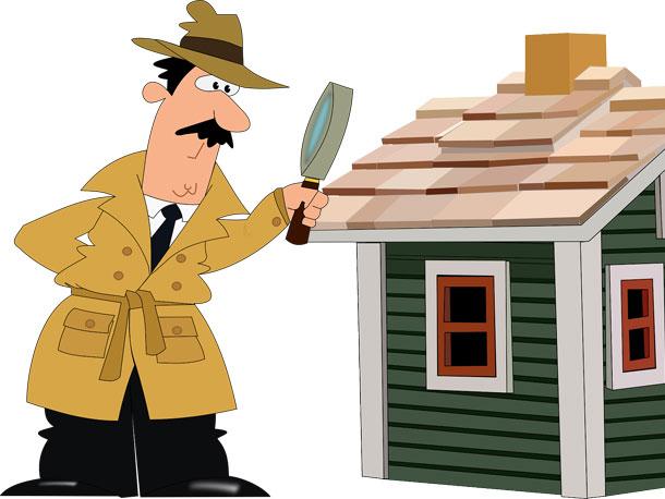 「屋根の無料点検」を巧みに使った、訪販業者のよくある手口【屋根の押し売り事例集 第3回】