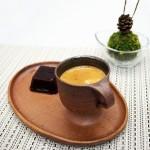 経済産業省が選んだ!!『世界に誇れる日本のふるさと名物認定の瓦食器』販売開始!