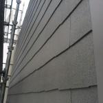 壁もコロニアルで施工することが出来ます