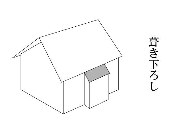 葺き下ろし_1