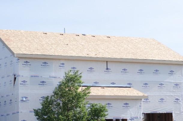 教えて、屋根屋さん!第54回「家を建てる際、屋根のココを気にしてほしい!」