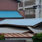 教えて、屋根屋さん!第55回「これだけは知ってほしい! 日本人に伝えたい屋根の基礎知識」