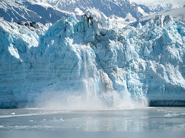 瓦氷河期3